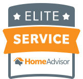 Elite Service - Home Advisor - Concrete Company