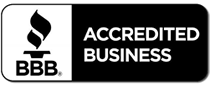 BBB Accredit Business - Real Help Conrete of Buffalo New York