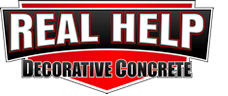 Real Help Custom Concrete Company