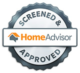 Screened and Approved Concrete Company Buffalo - Home Advisor
